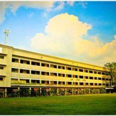 โรงเรียนสารสิทธิ์พิทยาลัย